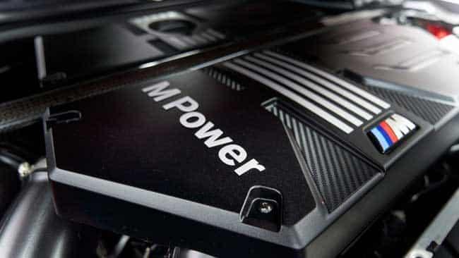 most reliable bmw engines .Los 6 motores BMW más fiables del mundo/ BMW motor
