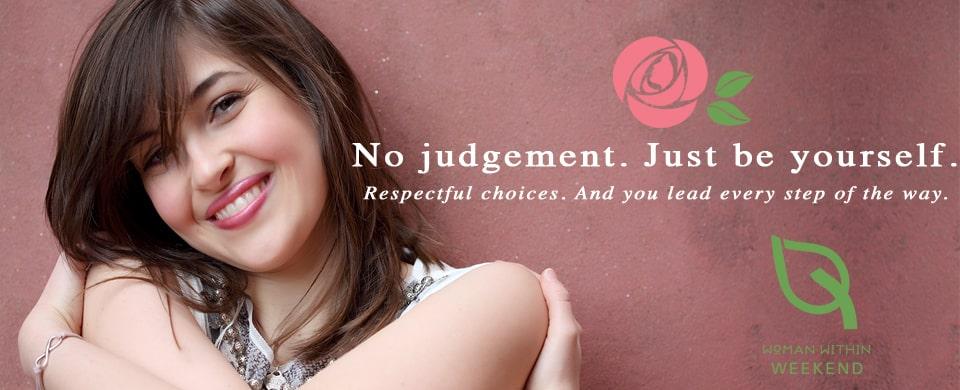 no judgement 10 beneficios de tener una mujer dentro de la tarjeta de crédito