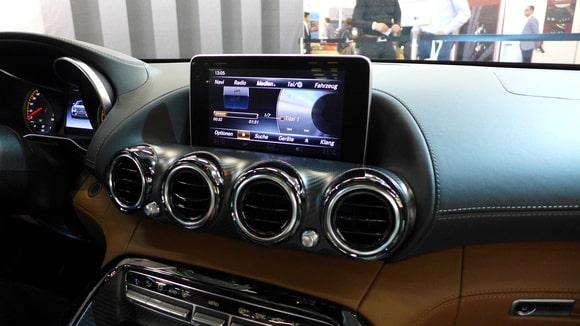 p1213495035 3 Los 20 estéreos de coche más caros del mundo