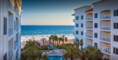palm beach resort Los 10 mejores hoteles en Orange Beach, AL