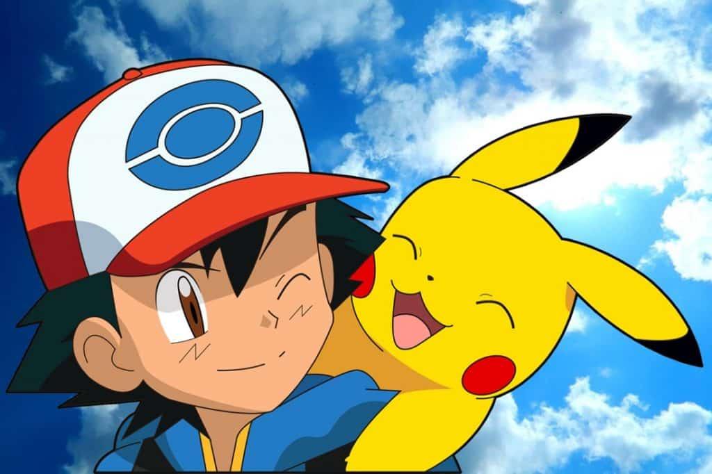 pokemon Las 10 cartas de Pokémon más caras y valiosas del mundo