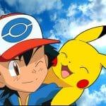 pokemon .Son 10 las cartas Pokémon más caras y valiosas del mundo