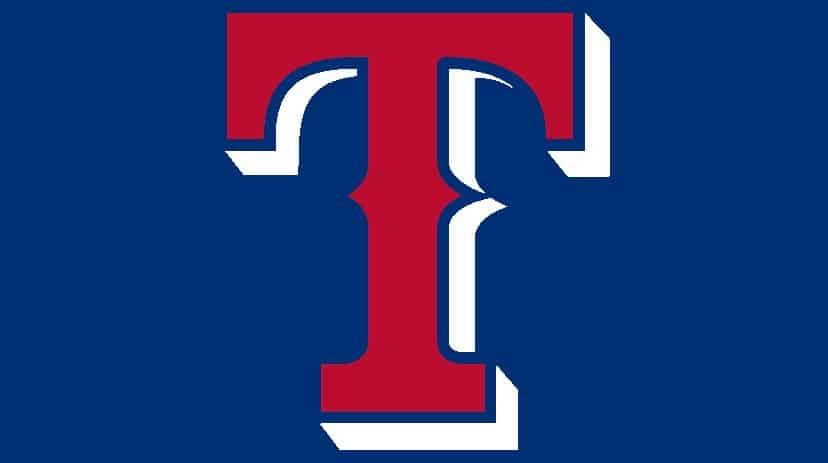 rangers Logo La historia y evolución del logotipo de los Texas Rangers
