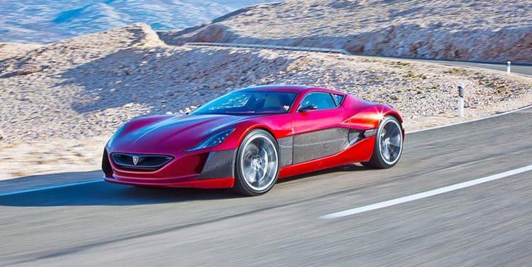 rimac-concept-one-superdeportivo-eléctrico_100389530_h