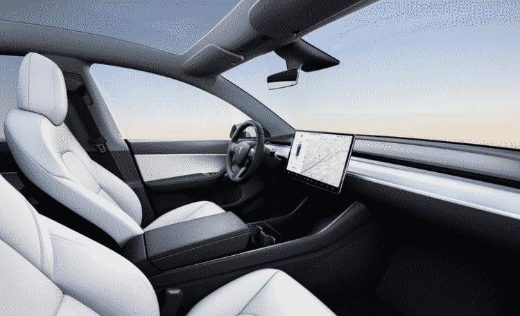 screen shot 2019 03 15 at 12 22 28 am 1552623869 Una mirada más cercana al Tesla Model Y totalmente eléctrico