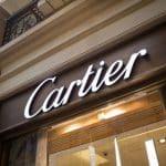 shutterstock 1111578386 1 e1608392305829 ¿Existe algo como una pulsera Cartier barata?