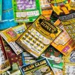 shutterstock 1113632312 e1608487325306 Por qué no puede comprar boletos de lotería con una tarjeta de crédito