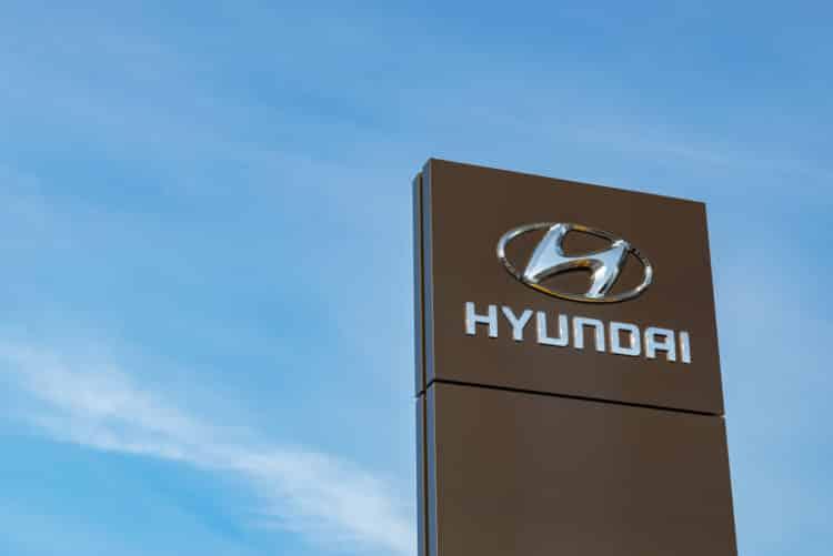 shutterstock 1320467159 e1599923851271 La historia y la historia detrás del logotipo de Hyundai