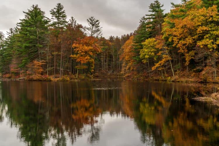 Spencer, Massachusetts