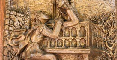 shutterstock 481261876 e1595938628642 Las 20 mejores citas de Romeo y Julieta que se aplican a los negocios