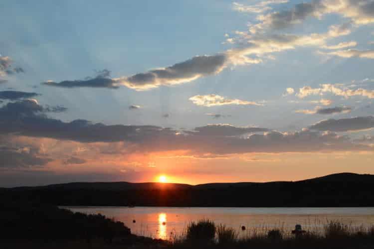 shutterstock 686124439 e1601234752610 Los 20 lugares más asequibles para vivir en Colorado