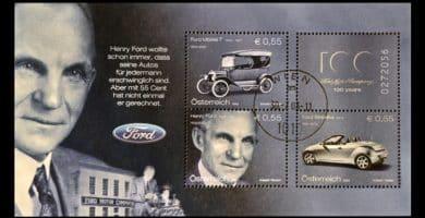 shutterstock 770579173 e1591645003315 Las 20 mejores citas de Henry Ford que se aplican a los negocios