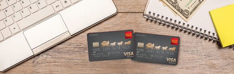 wells fargo student credit card review 2 10 benefits of the Wells Fargo student credit card
