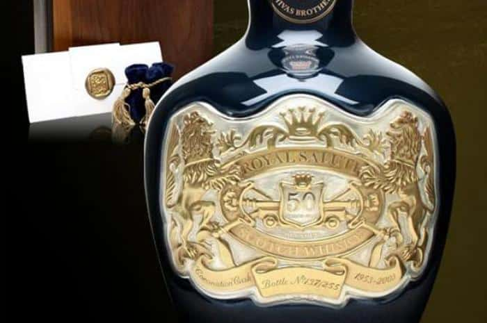 1-Royal-Salute-50-Year-Old-Scotch1-Chivas