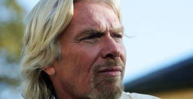 118349229 20 hechos que no sabías sobre Sir Richard Branson