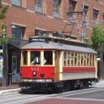 1200px Portland Vintage Trolley e1532541533415 10 cosas que hacer en Memphis para quienes visitan por primera vez