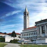1280px UC Berkeley Campus Image Los 20 ex alumnos de UC Berkeley más notables en el mundo empresarial