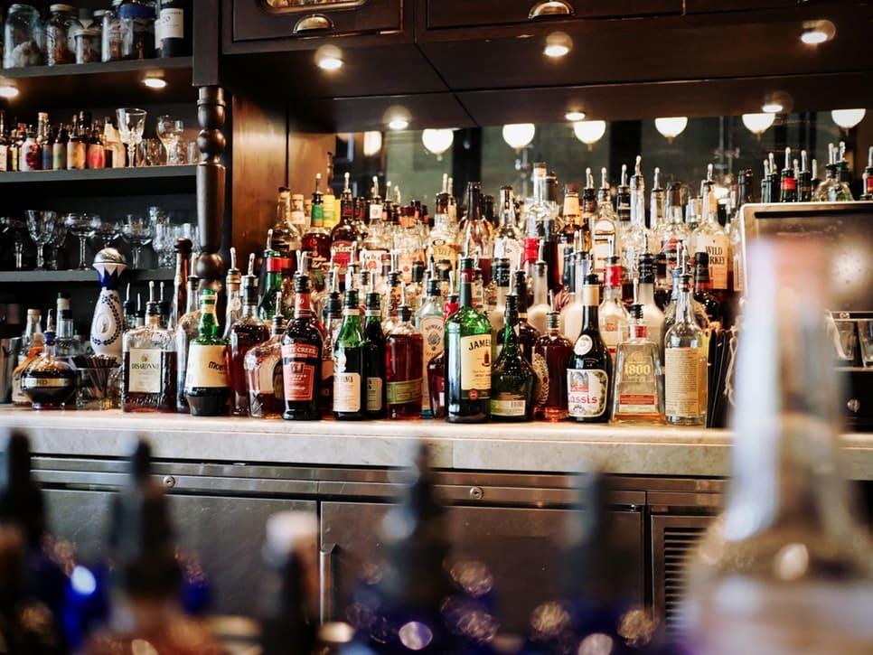 1620317032 Alcohol Las cinco mejores marcas de ginebra del mundo actual