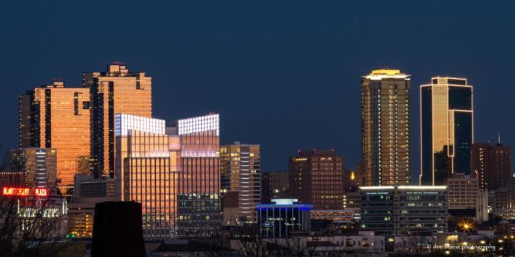 1620899163 Fort Worth e1579274047961 Los 10 mejores abogados de lesiones personales en Forth Worth