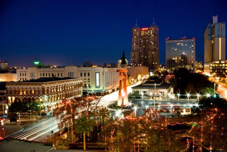 1620900794 San Antonio scaled e1579003776722 Los 10 mejores abogados de lesiones personales en San Antonio