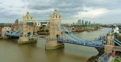 1620910339 London e1579003468704 Las 10 personas más ricas del Reino Unido (actualizado para 2020)