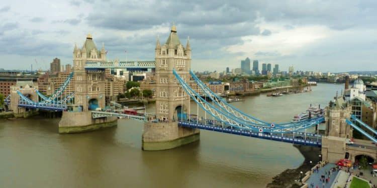 1620910339 London e1579003468704 .Las 10 personas más ricas del Reino Unido 2021