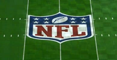 1620927425 NFL Los cinco GM mejor pagados de la NFL en 2016