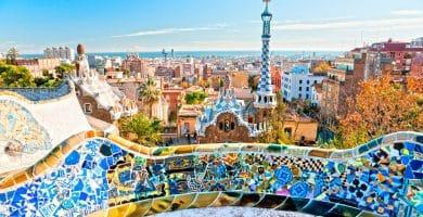 1620953114 image Los cinco mejores hoteles de lujo en Barcelona, España