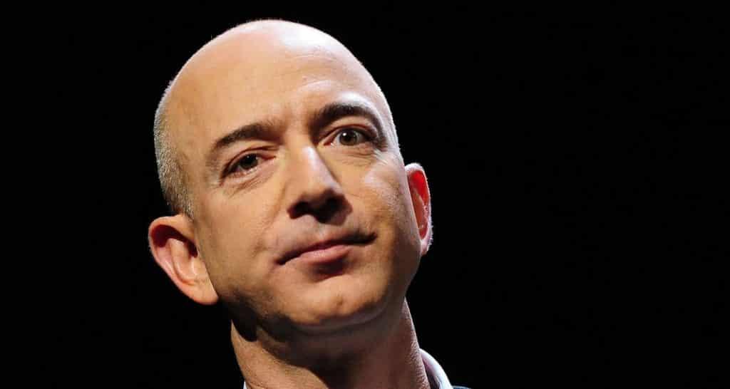 1620957245 Jeff Bezos Cinco empresas que no sabías que poseía Amazon