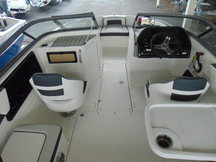2020 Yamaha 195S 5