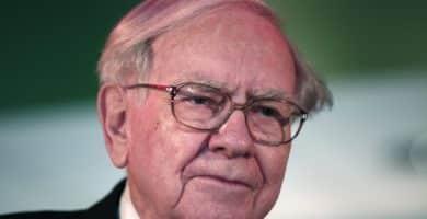 452099367 20 hechos que no sabías sobre Warren Buffett