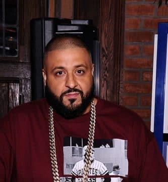 453585680 20 cosas que no sabías sobre DJ Khaled