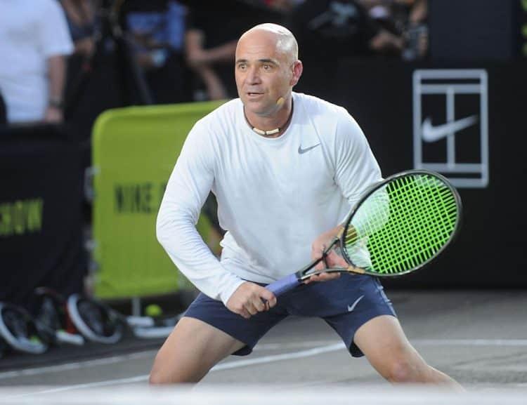 485141970 Los 20 tenistas más ricos de todos los tiempos