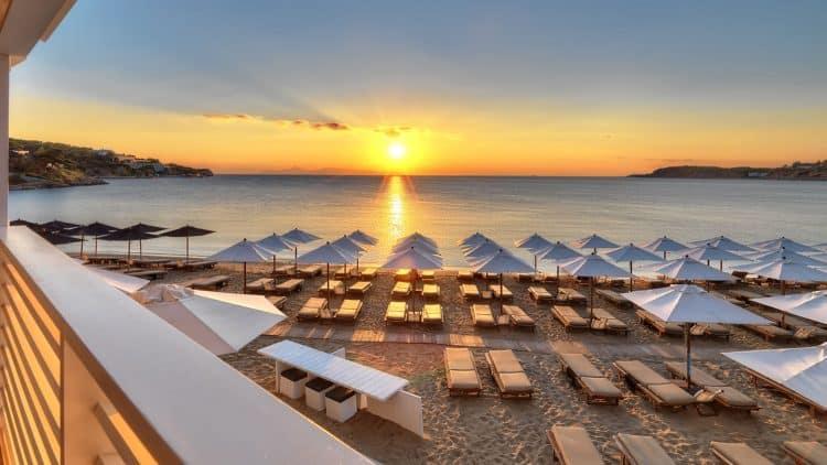 Playa de AStir