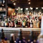 Alcohol La batalla por la industria del licor