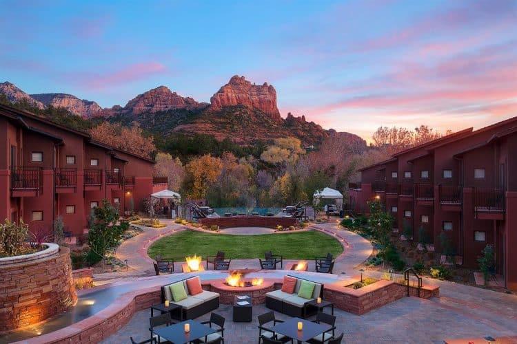 amara-resort-spa-a-kimpton-hotel