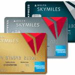 American Express Platinum Delta Sky Miles 10 beneficios de la tarjeta de crédito American Express Platinum Delta SkyMiles