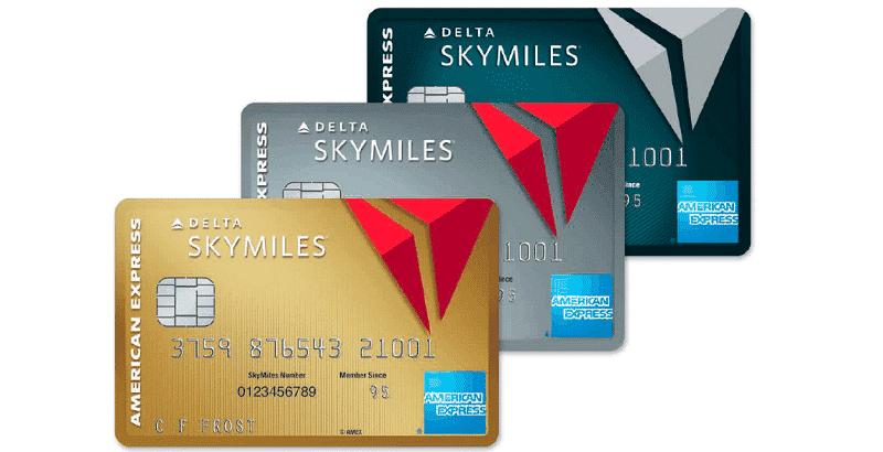 American Express Platinum Delta Sky Miles .10 beneficios de la tarjeta de crédito American Express Platinum Delta SkyMiles