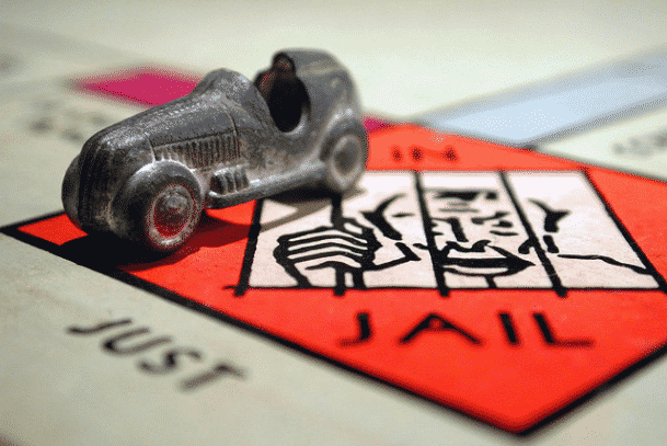 Antitrust Laws Las 10 mayores multas antimonopolio de la historia