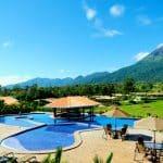 Arenal Costa Rica 10 cosas que hacer en Costa Rica para quienes visitan por primera vez