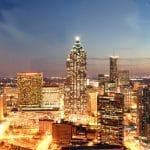 Atlanta scaled 20 increíbles cosas gratis para hacer en Atlanta