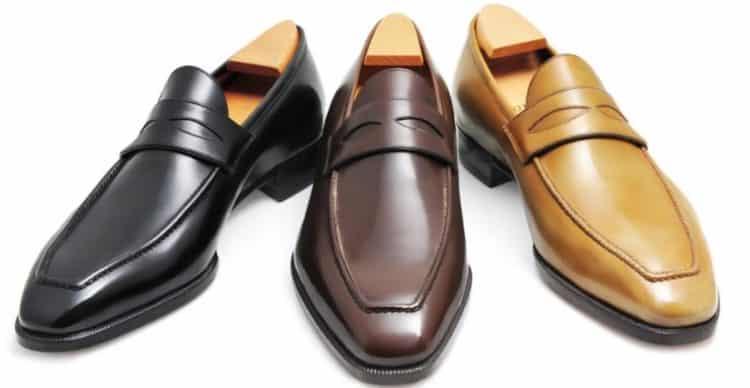 Aubercy Diamond Shoes 4510 Los 20 zapatos más caros del mundo
