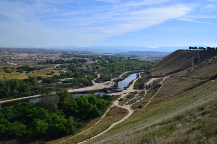 Bakersfield scaled e1595760860486 Las 20 mejores cosas para hacer en Bakersfield, CA para principiantes