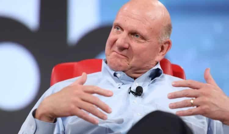 Ballmer Top 10 Richest NBA Owners (Updated for 2020)