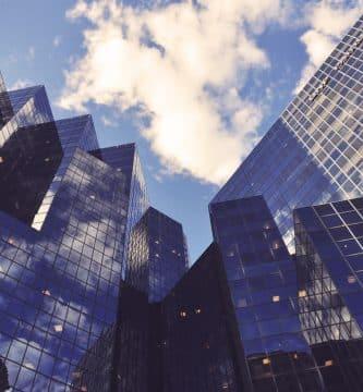 Bank Los 20 banqueros de inversión más ricos del mundo (actualizado para 2020)
