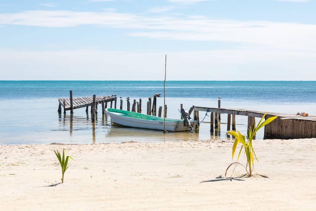 Belize 1 10 cosas que hacer en Belice por primera vez