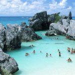 Bermuda 10 cosas que hacer en las Bermudas para quienes visitan por primera vez