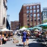 Brooklyn 1 Los 10 barrios más ricos de Nueva York (actualizado para 2020)