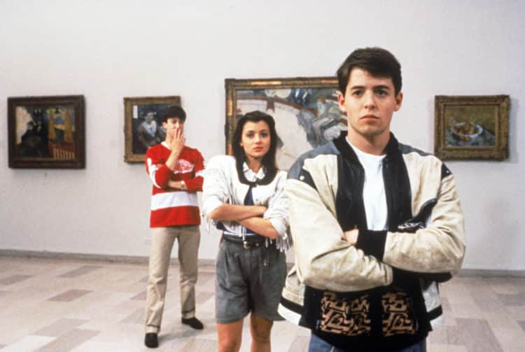 Bueller e1591828665890 Las 20 mejores citas de Ferris Bueller que se aplican a los negocios