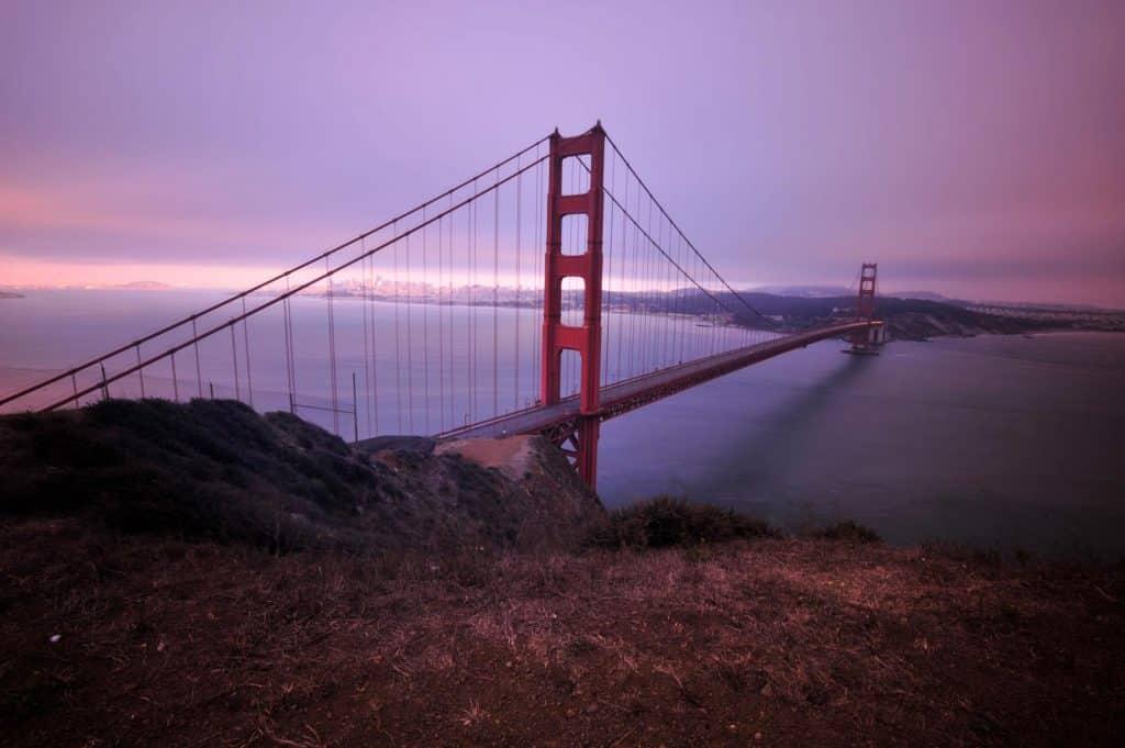 California Las 20 ciudades más ricas de California (actualizado para 2020)